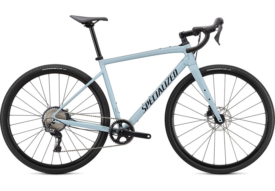 Specialized Diverge E5 Comp 2021 - Bild 1