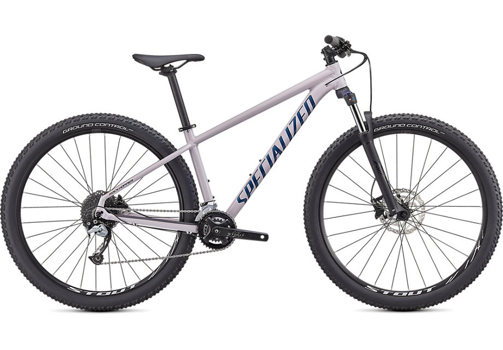 Specialized Rockhopper Comp 29 2x 2021 - Bild 1